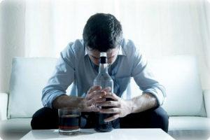 как спасти сына от пьянства