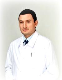 Лечение зависимости от спайса в Москве